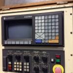 Allen Bradley 9 series controller E383