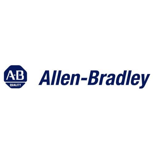 Allen Bradley CNC Controller Parts