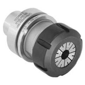 HSK 63F Tool Holder 171.05.008.002