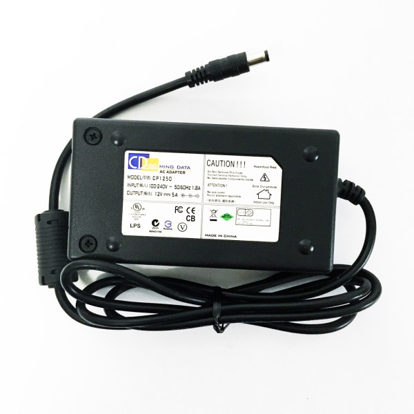 Fagor 10in CRT to LCD Monitor Adapter Kit