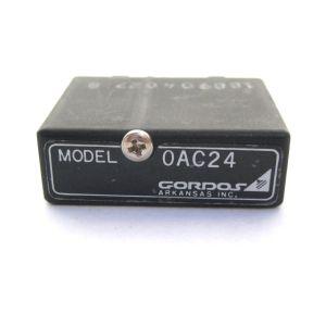 Gordos OAC24 I/O Module