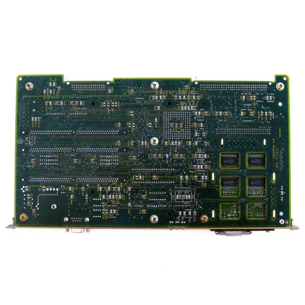 Allen-Bradley 8520-ETCP