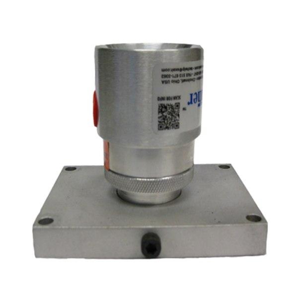 Colombo RV 110 Air Amplifier Unit