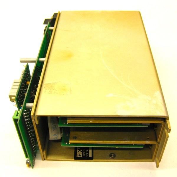 Glentek GA4569EPA-80-1