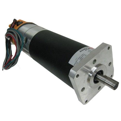 Servo Dynamics MTS30U4-42 DC Brush Servo Motor