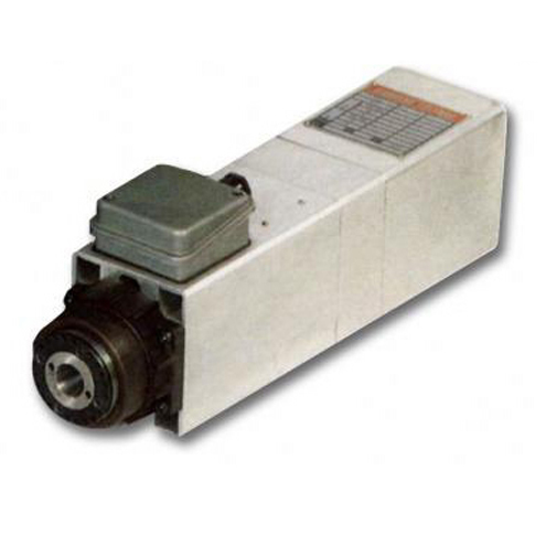 Giordano Colombo RV 110/22 Spindle Motor