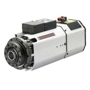 HSD ES929