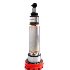 HSD ES919 Spindle Motor Shaft Kit