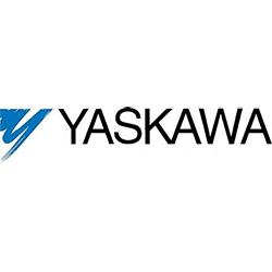 yaskawa drives
