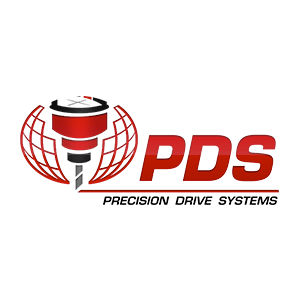 PDS Spindle Motors