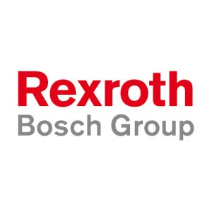 Bosch Rexroth Runner Blocks