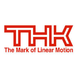 THK Linear Guides