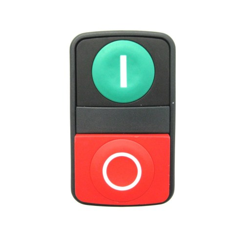 Fagor 8055 Start/Stop button 8C401110