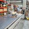 Thermwood 5 axis CNC router E483 - 1