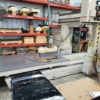 Thermwood 5 axis CNC router E483 - 4