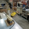Thermwood 5 axis CNC router E483 - 7