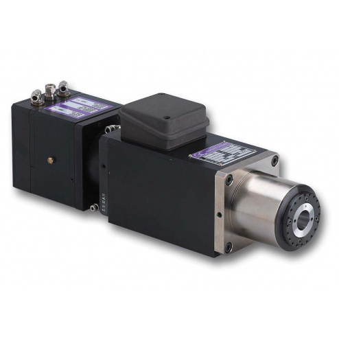 Colombo RA/RC 90/22 ISO 25 Spindle