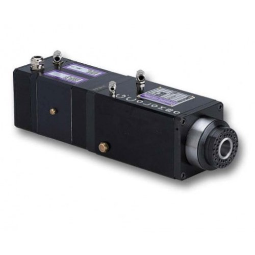 Colombo RC 73 ISO 20 spindle motor