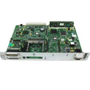 Fagor 8055 CPU AB-M