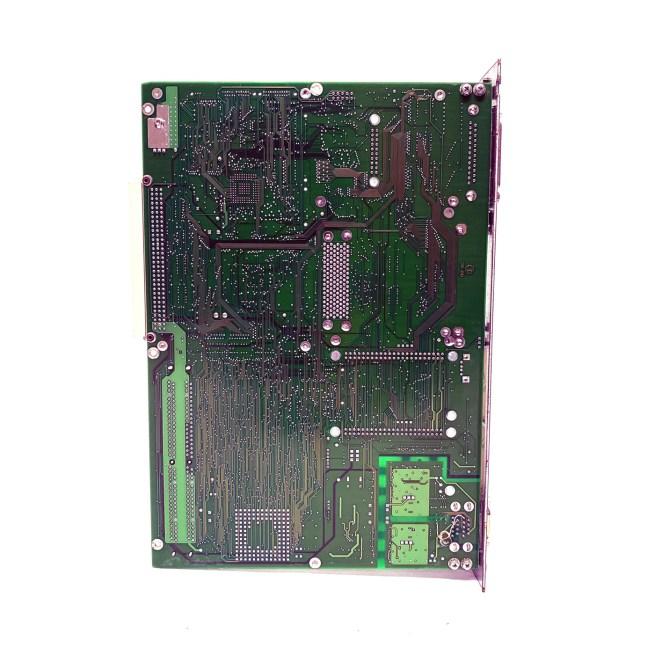 Fagor CPU 8055 AB-M Module