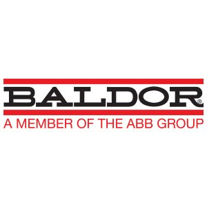 Baldor MTE-4070-BCBBE