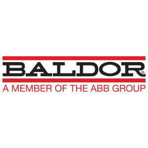 Baldor / ABB DC Servo Motors
