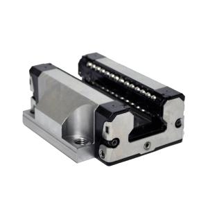 Linear Motion Parts
