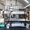 Motionmaster 5 Axis CNC Router E509 23
