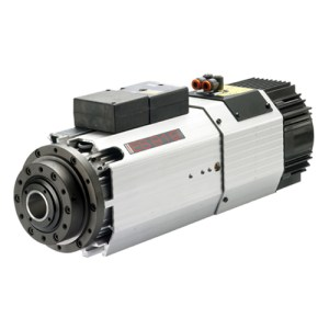 HSD ATC Spindle Motors
