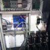 Multicam 3 Axis CNC Router C559 006