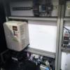 Multicam 3 Axis CNC Router C559 007