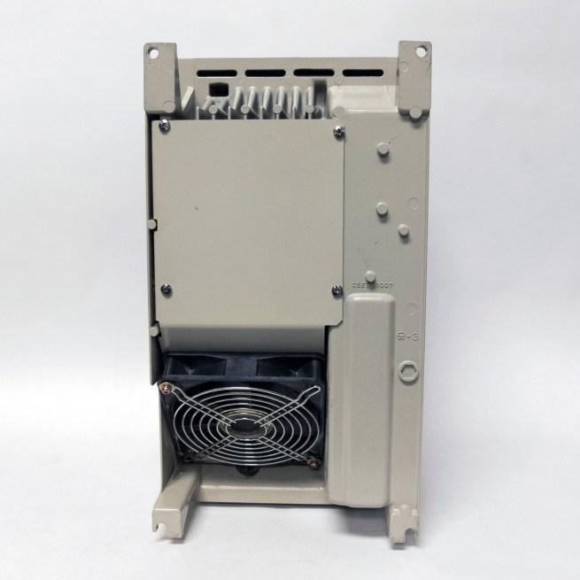 CIMR-G3U47P5 AC Motor Drive 01