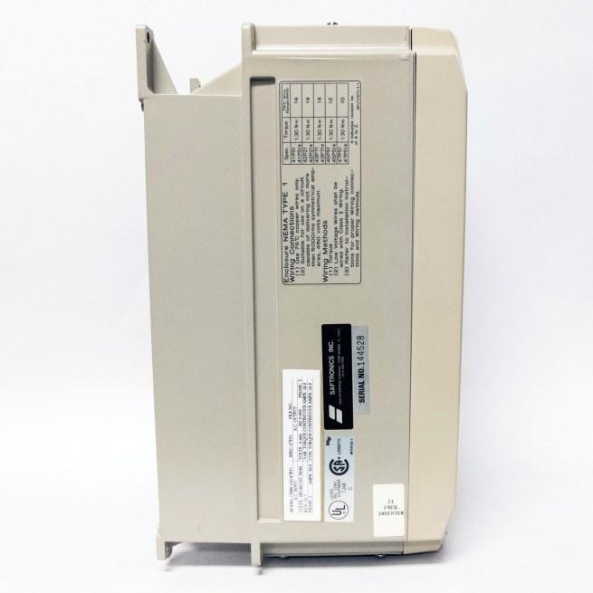 CIMR-G3U47P5-AC-Motor-Drive-02