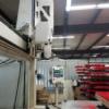Quintax 5 Axis CNC Router E568 003