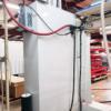 Quintax 5 Axis CNC Router E568 006