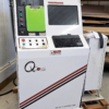 Thermwood 5 Axis CNC Router E575 control