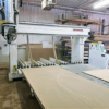 Thermwood 5 Axis CNC Router E575 full