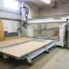 Thermwood 5 Axis CNC Router E575 full 2