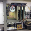 Motionmaster-3-Axis-CNC-Router-C578-Chassis