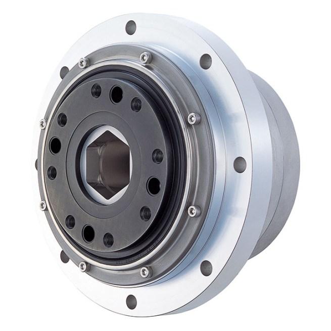 Harmonic Drive FHA-40C-50-US250 Servo Actuator