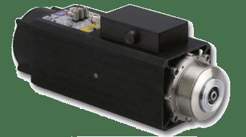 Shop CNC Router Parts