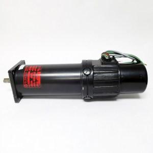 Glentek GMR4950-57-02402101 Servo Motor