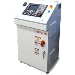 Fagor CNC Systems