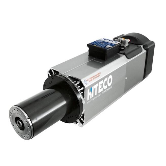Hiteco QF-2 18/12 20 63F NL PP Powertech 500