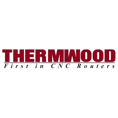 Thermwood CNC Controller Parts