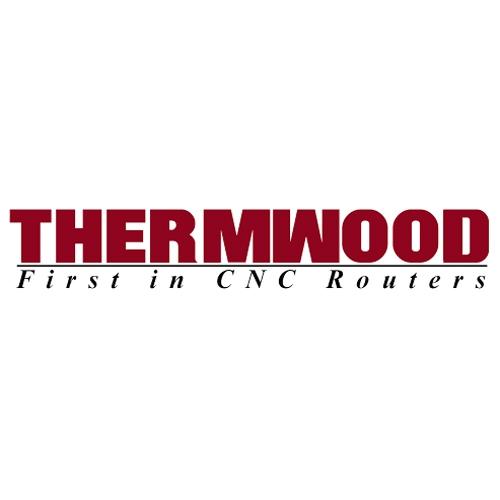 Thermwood