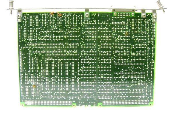 Siemens 6FX1126-1AA03 Video Memory Module