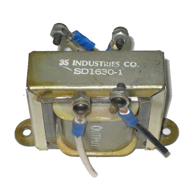 SD-1630-1