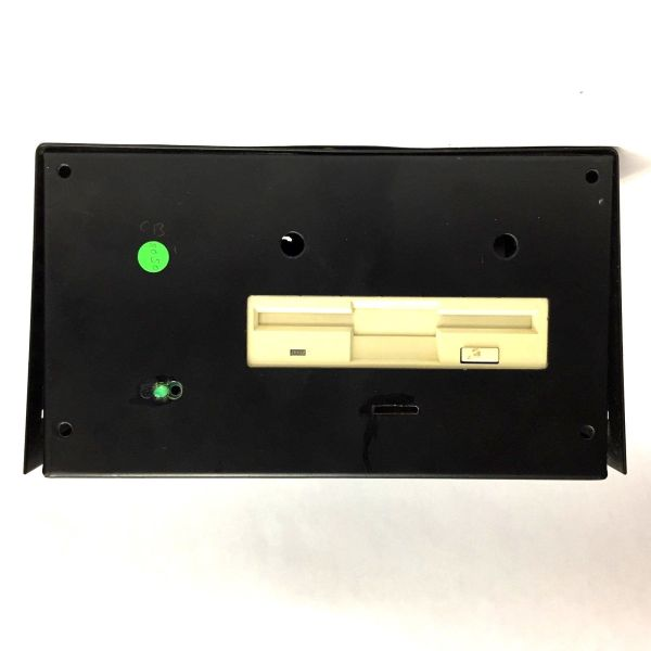Fagor FLOPPY DE-8050 Floppy Disc Unit 3