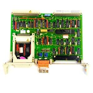 6FX1126-2BA00